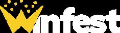 Winfest Casino Affiliates